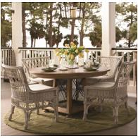 Universal Furniture Paula Deen Down Home Porch Swing