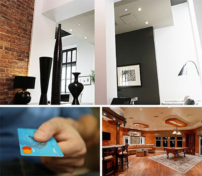 Blog When Should You Hire An Interior Decorator