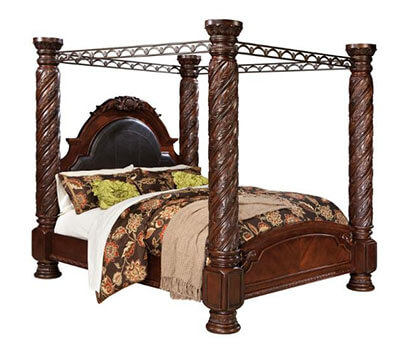 Home Living Furniture Blog