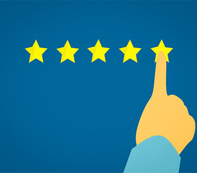 Customer Review Highlights