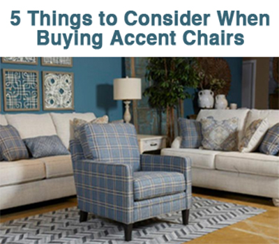 Consider When Ing Accent Chairs, Accent Chairs Living Room