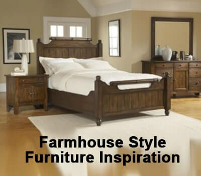 Blog Farmhouse Style Furniture Inspiration Tables Beds More