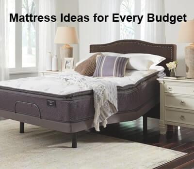 Bedroom Furniture - Home Living Furniture Blog