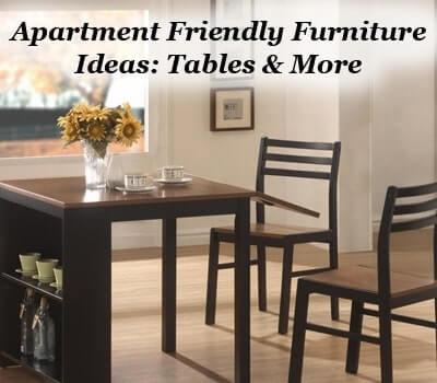 Discount Furniture Store Delaware County Pennsylvania Pa