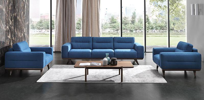 Design Bank Natuzzi.Blog Natuzzi Editions Furniture In Nj