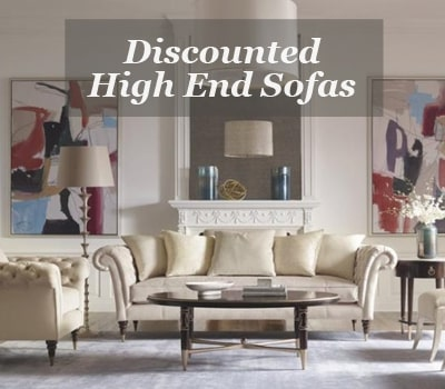 Ed High End Sofas In Nj Ideas