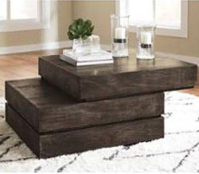 Design Ideas Home Living Furniture Blog