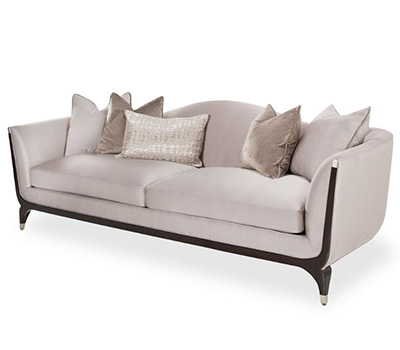 Which Sofa Style is Best for You?