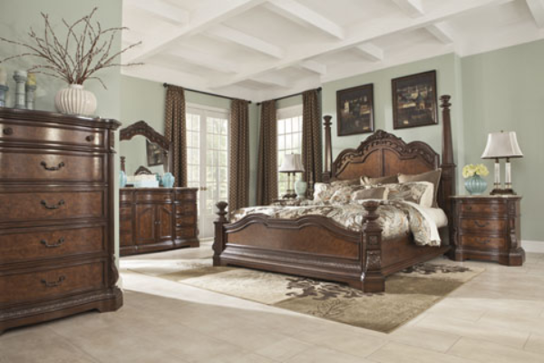 Bedroom Furniture Home Living Blog