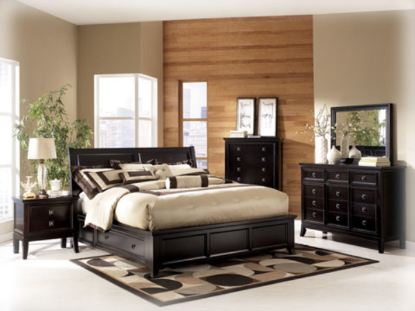 king size bedroom sets ashley furniture – dawg.info