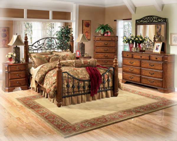 Bedroom Furniture - Home Living Furniture Blog