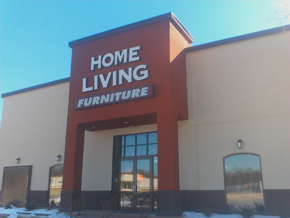Finding Budget Friendly Local Furniture U0026 What To Ask A Sales Rep