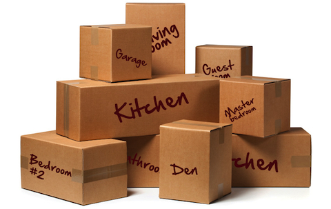 Moving tips. Moving Help   Home Living Furniture Blog