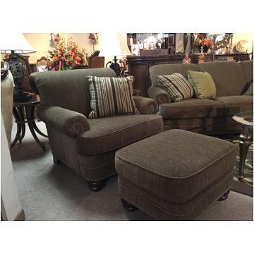 Fabulous Flexsteel 7791 Bay Bridge Chair Ottoman Clearance Furniture Unemploymentrelief Wooden Chair Designs For Living Room Unemploymentrelieforg