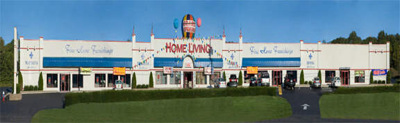 furniture store home living howell nj monmouth county 07731