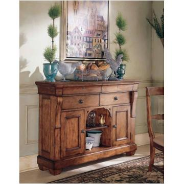 Kincaid Dining Set Furniture Tuscano Room Sideboard Home Living