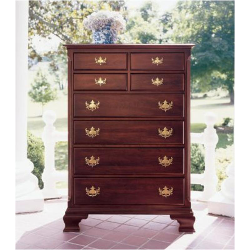 Superb 60 105 Kincaid Furniture Carriage House Bedroom Chest