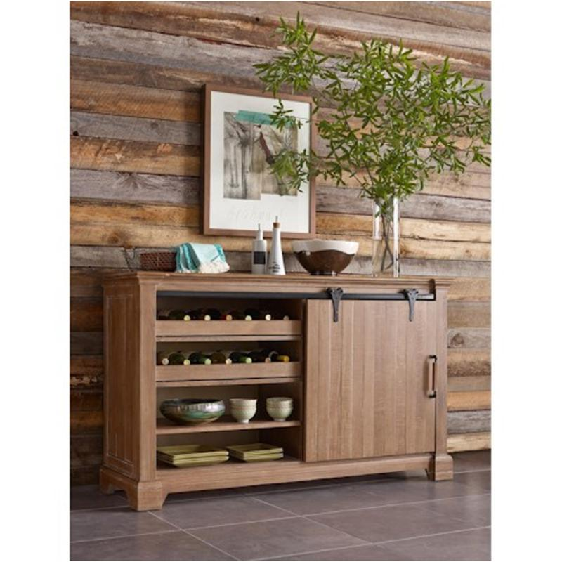 72 090 Kincaid Furniture Stone Ridge Dining Room Sideboard