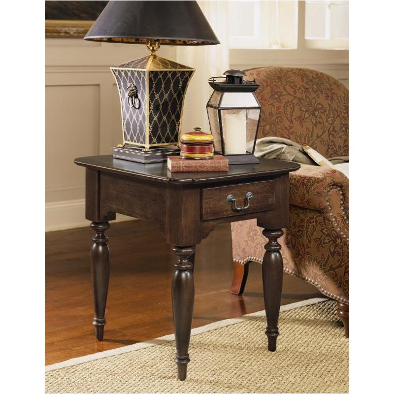 Enjoyable 79 022 Kincaid Furniture Brookside Cherry Rectangular End Home Interior And Landscaping Fragforummapetitesourisinfo