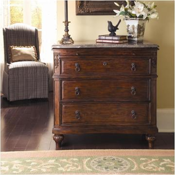 Delightful 80 143m Kincaid Furniture Sturlyn Sienna Bachelor Chest With Marble  Top Sienna Brown