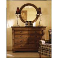 Tuscano Bedroom Set Kincaid Furniture