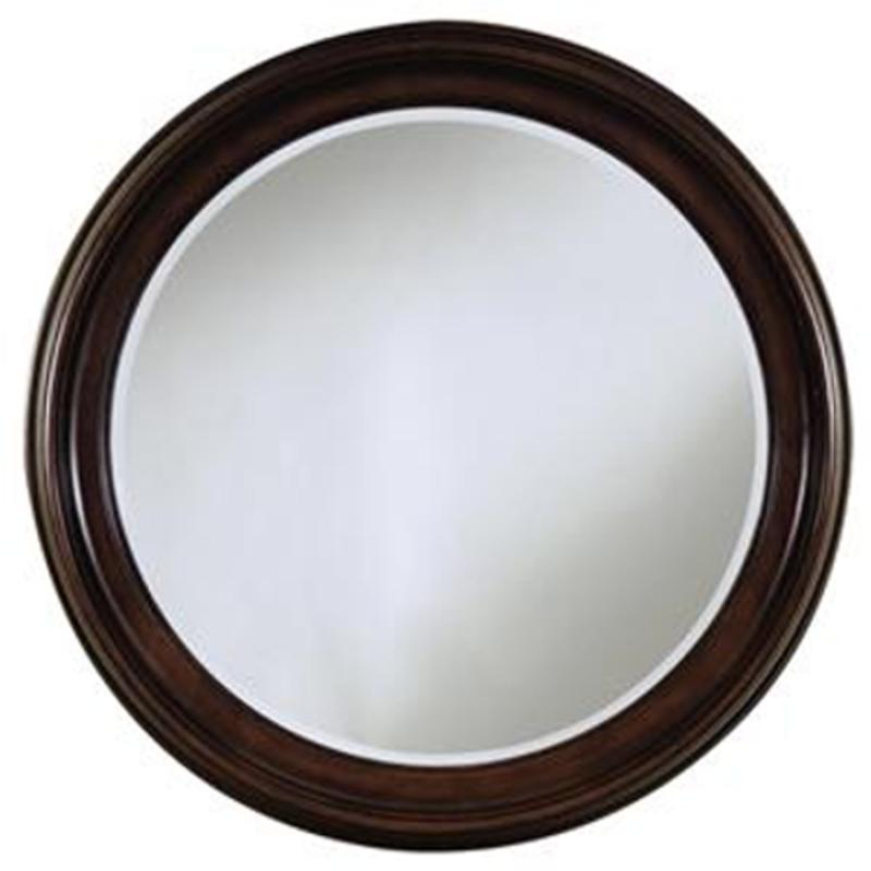 92 112 Kincaid Furniture Alston Bedroom Mirror