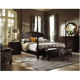Discount Kincaid Furniture Collections On Sale - Kincaid tuscano bedroom furniture