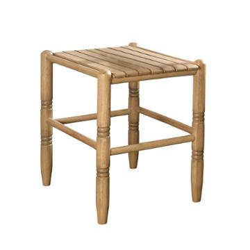 pine side tables living room 33 042 furniture homecoming pine side table pine 23037