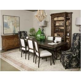 kincaid dining room sets : Kelli Arena