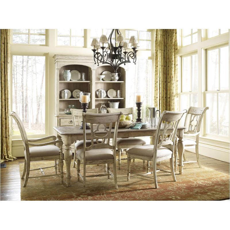 75 054 Kincaid Furniture Weatherford