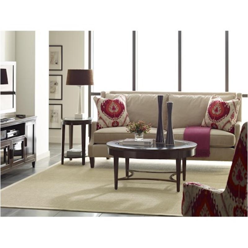 Astounding 77 024 Kincaid Furniture Elise Aura Cocktail Table Beatyapartments Chair Design Images Beatyapartmentscom