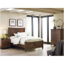 Discount Kincaid Furniture Collections On Sale