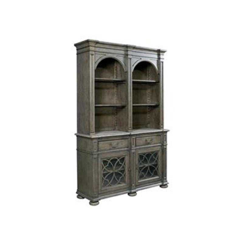 608 831 Kincaid Furniture Greyson Dining Room China