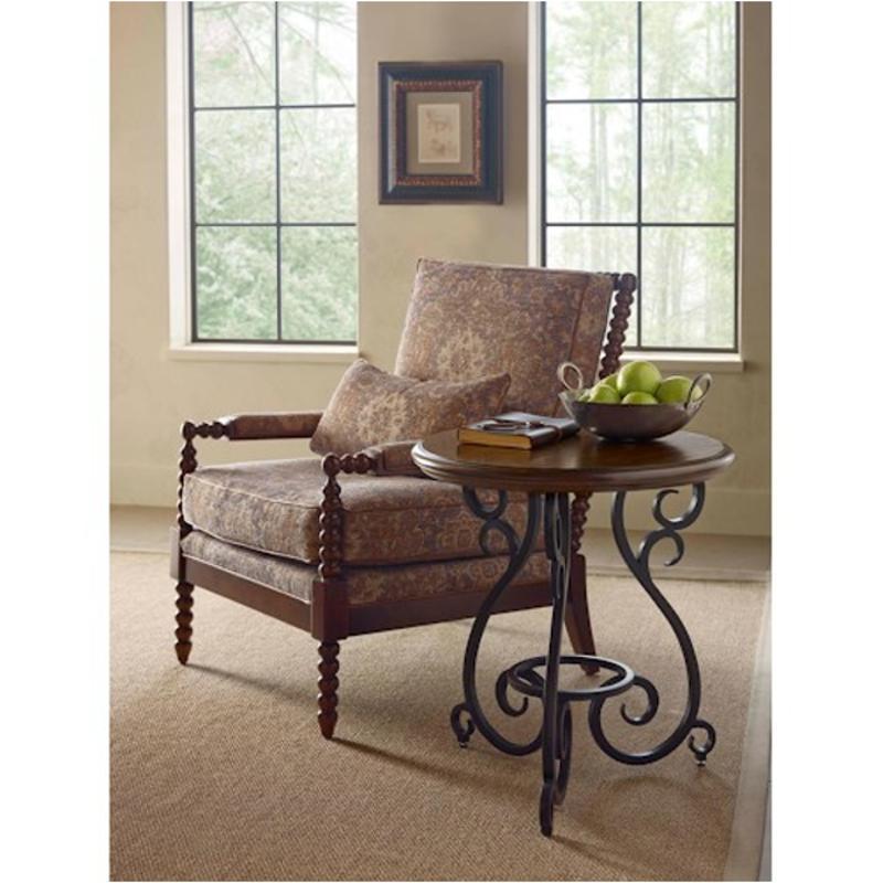 95-020 Kincaid Furniture Portolone Accent Table
