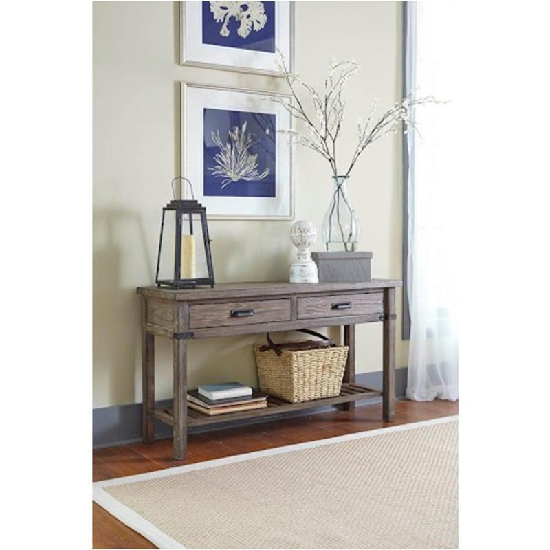 Etonnant 59 025 Kincaid Furniture Foundry Sofa Table