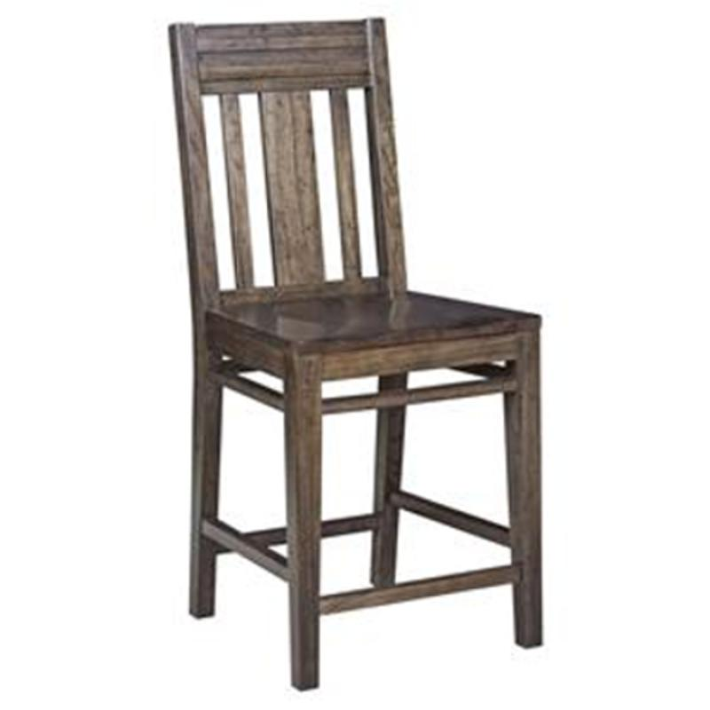 Perfect 84 067v Kincaid Furniture Montreat Dining Room Dining Chair