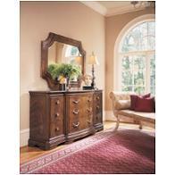 Bob Mackie Home Classics Bedroom Set American Drew Furniture