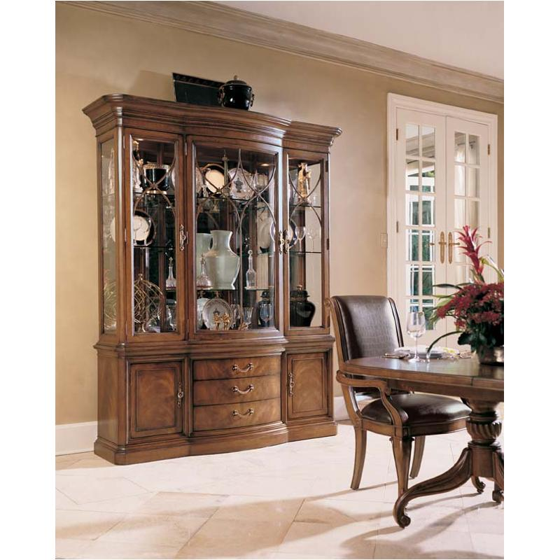 582 841 American Drew Furniture Bob Mackie Home Classics China