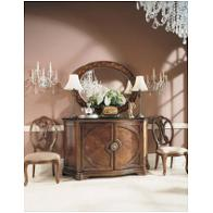 Discount Accent Furniture Collections On Sale
