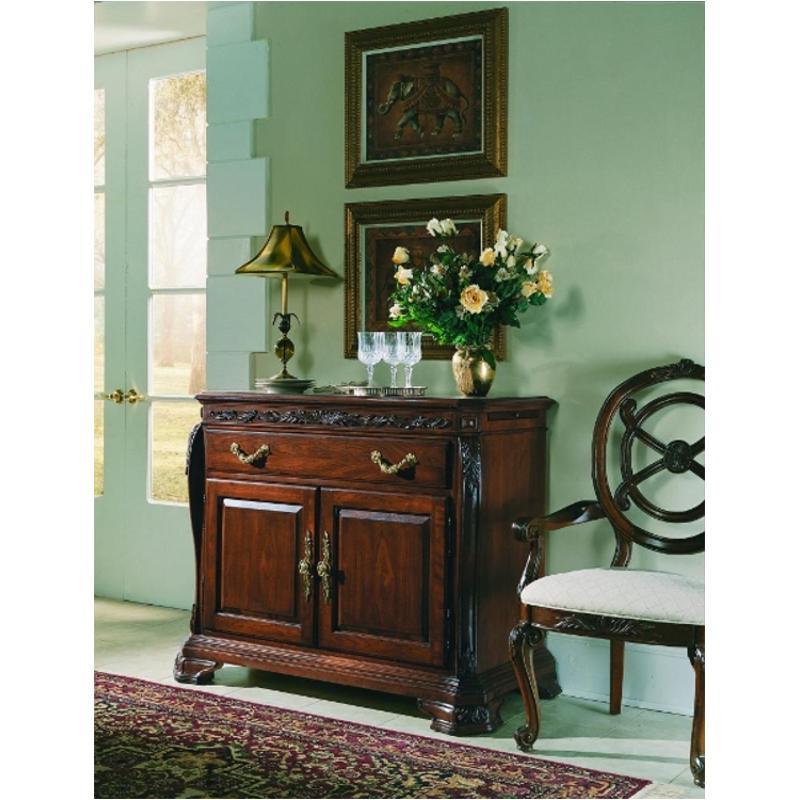 American Drew Furniture Bob Mackie