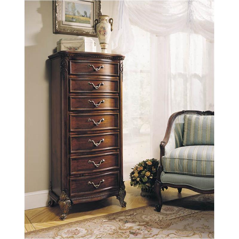 721 280 American Drew Furniture Jessica Mcclintock Home Semainier