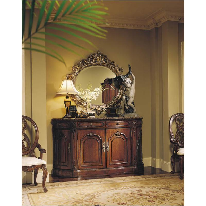 Jessica Mcclintock Dining Room Furniture: 722-857 American Drew Furniture Jessica Mcclintock Home