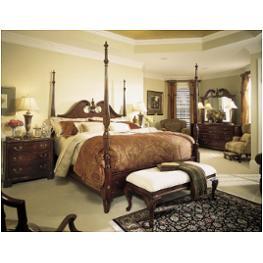 791 290 American Drew Furniture Cherry Grove Bedroom Chest Lowboy