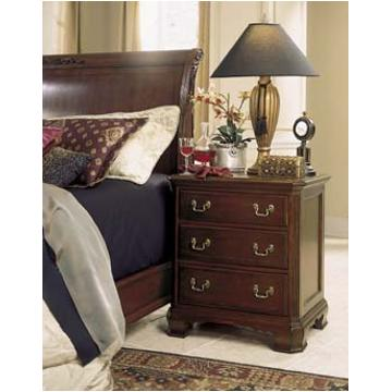 791 420 american drew furniture cherry grove bedroom night