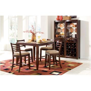 912 890 American Drew Furniture Tribecca Dining Room Server