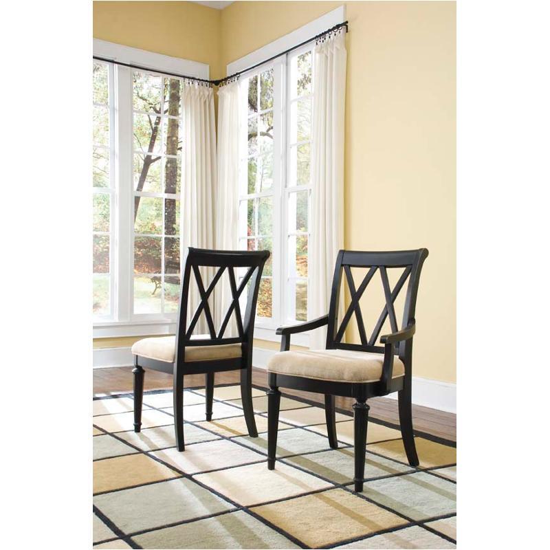 Home Living Furniture