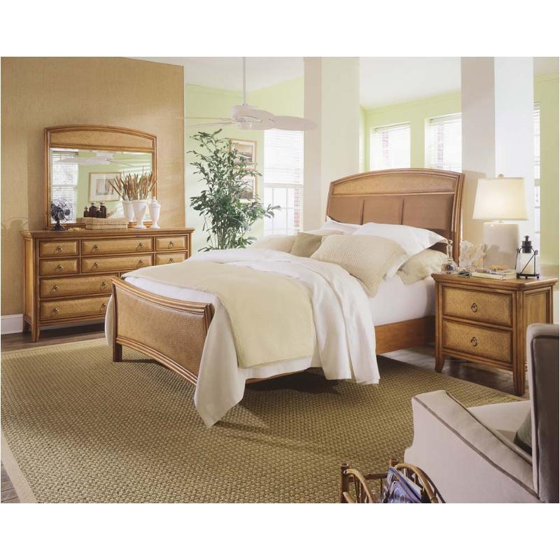 American Drew Bedroom Furniture: 931-313 American Drew Furniture Antigua Bedroom Queen