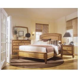 Discount american drew furniture collections on sale - Bob mackie discontinued bedroom furniture ...