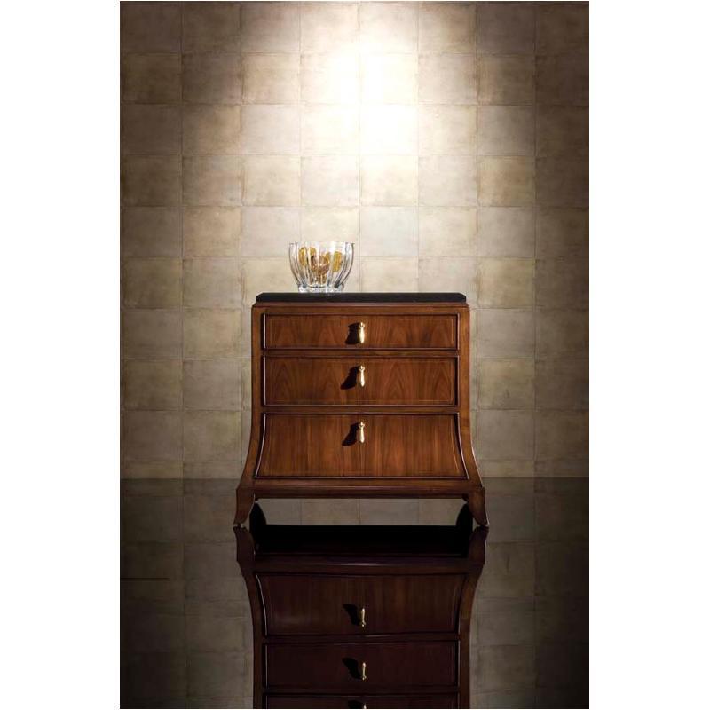 591 420 American Drew Furniture Nightstand