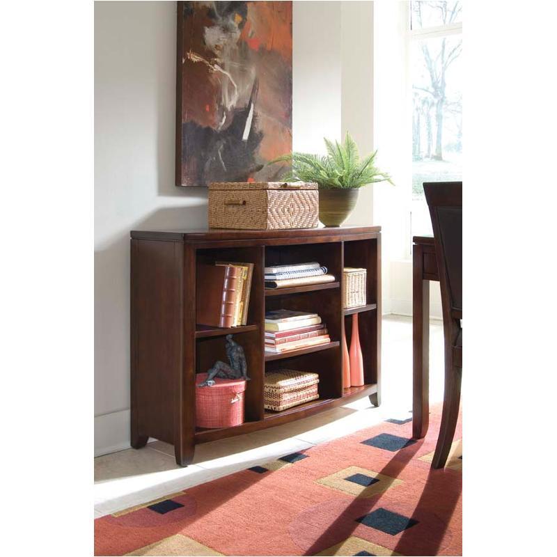 Incroyable Home Living Furniture